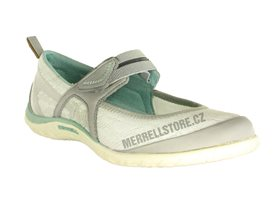 Enlighten-Eluma-Breeze-61520_predni