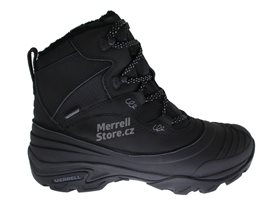 Merrell-Snowbound-Mid-Waterproof-55624_vnejsi