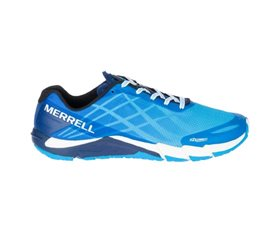 Merrell-Bare-Access-Flex-09661_6