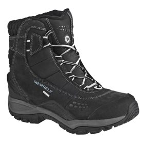 Merrell-Arctic-Fox-8-Waterproof-68012_1