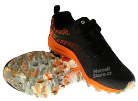 Merrel-ALL-OUT-CRUSH-TOUGH-MUDDER-37401_kompo2