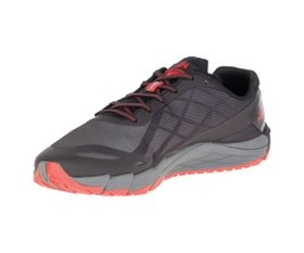 Merrell-Bare-Access-Flex-09663_2