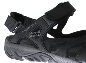 Merrell-All-Out-Blaze-Sieve-Convert-32847_detail