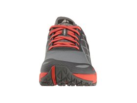 Merrell-Bare-Access-Flex-09654_7