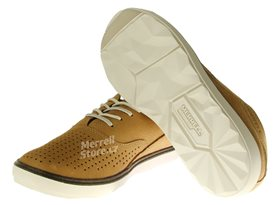 Merrel-AROUND-TOWN-LACE-AIR_03694_kompo3
