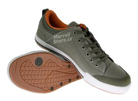 Merrell-Rant-Putty-71211_kompo2