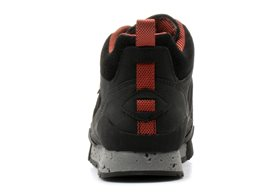 Merrell-Burnt-Rock-MID-WTPF-91741_5