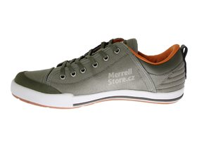 Merrell-Rant-Putty-71211_vnitrni