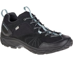 Merrell-Avian-Light-2-Vent-09488_1