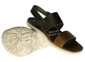Merrell-AROUND-TOWN-BACKSTRAP_03718_kompo2