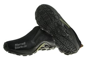 Merrell-Jungle-Moc-60825_kompo3