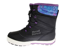 Merrell-Snow-Bank-20-WTRPF-Junior-56089_vnitrni