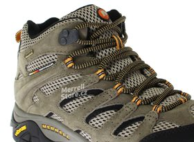 Merrell-Moab-Mid-Gore-Tex-86901_detail