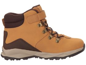 Merrell-Alpine-Casual-Boot-WTPF-Junior-57095_6