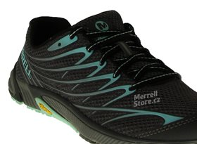 Merrell-BARE-ACCESS-ARC-4_03934_detail