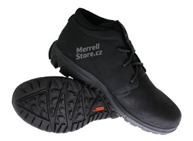 Merrell-All-Out-Blazer-Chukka-North-49649_kompo2