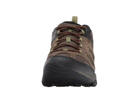 Merrell-Outmost-Vent-GTX-09531_6
