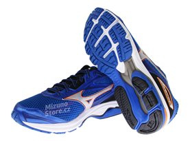 Mizuno-Wave-Legend-4-J1GC161003_kompo3