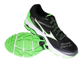 Mizuno-Wave-Ultima-8-J1GC160902_kompo2