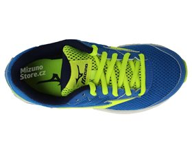 Mizuno-Wave-Rider-20-JR-K1GC172544_horni