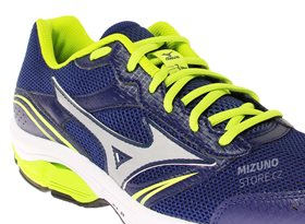 Mizuno-Wave-Impetus-3-J1GE151302_detail
