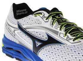 Mizuno-Wave-Legend-3-J1GC151011_detail