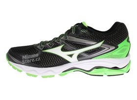 Mizuno-Wave-Ultima-8-J1GC160902_vnitrni