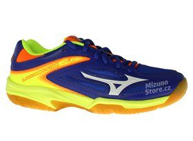 Mizuno-Wave-Lightning-Z3-Jr-V1GD170371_vnejsi