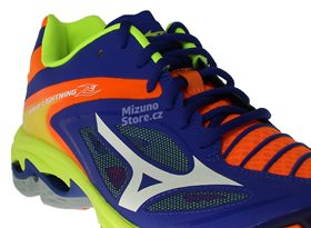 Mizuno-Wave-Lightning-Z3-V1GA170073_detail