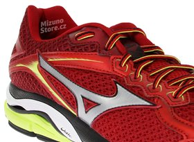 Mizuno-Wave-Ultima-7-J1GC150905_detail