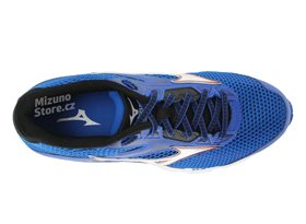 Mizuno-Wave-Legend-4-J1GC161003_shora