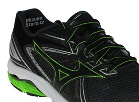 Mizuno-Wave-Prodigy-J1GC171009_detail