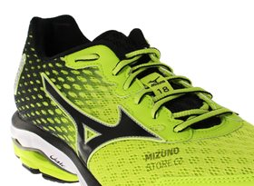 Mizuno-Wave-Rider-18-J1GC150310_detail