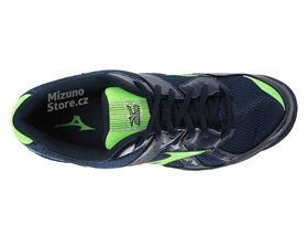 Mizuno-Wave-Twister-4-V1GA157036_shora