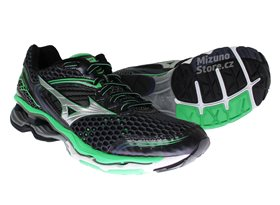 Mizuno-Wave-Creation-17-J1GC151805_kompo1