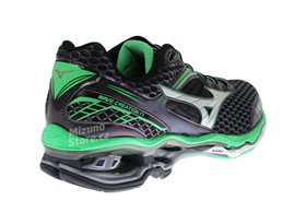 Mizuno-Wave-Creation-17-J1GC151805_zadni