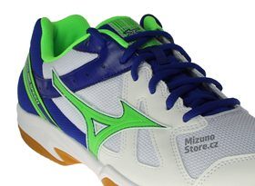 Mizuno-Cyclone-Speed-V1GA178035_detail