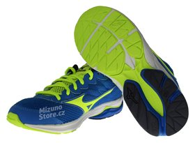 Mizuno-Wave-Rider-20-JR-K1GC172544_kompo3