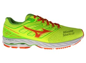 Mizuno-Wave-Shadow-J1GC173054_vnejsi