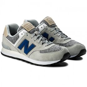 New-Balance-ML574VAH_1