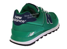 New-Balance-ML574POG_zadni