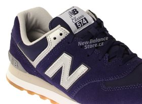 New-Balance-ML574HRJ_detail