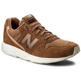 New-Balance-WRT96EAC_1