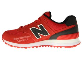 new-balance-ML574CND_vnitrni
