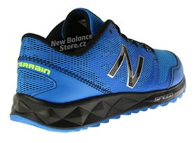 new-balance-MT590RY2_zadni