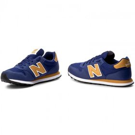New-Balance-GM500RBY_3