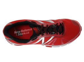 New-Balance-M780RB5_shora