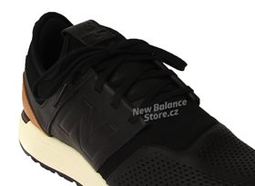 New-Balance-MRL247BL_detail