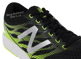 New-Balance-M590RY5_detail
