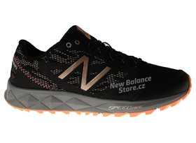 new-balance-WT590RB2_vnejsi